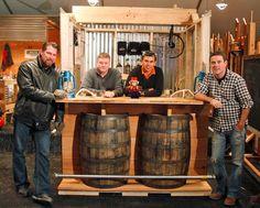 http://www.gunaxin.com/wp-content/uploads/2012/10/Whiskey-Barrel-Bar.jpg
