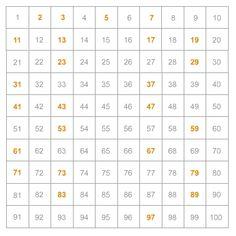 Mathe spiel kennenlernen