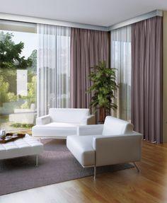 gardinoppheng - Google-søk Decor, Interior Design, Living Room, Curtains, Interior, Luxury Curtains, Home Diy, Living Room Grey, Home Decor