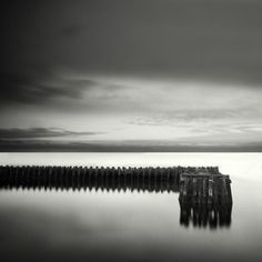 Nathan Wirth - Black and White Photography by Nathan Wirth