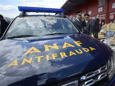 Trei firme au cauzat statului un prejudiciu de peste 4 de milioane de euro prin tranzactii fictive cu zahar si ulei alimentar