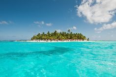 Travel tips for San Andres #Colombia