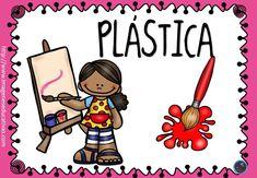 rincones-educacion-infantil-5 School Images, Spanish Teacher, Mother's Day Diy, Etiquette, School Projects, Classroom Decor, Teacher Resources, Preschool Activities, Kindergarten