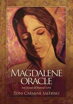 Magdalene Oracle: An