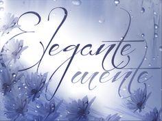 Il nostro logo :)