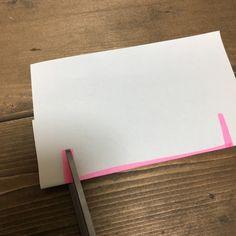 余った布や100均アイテムで!簡単に作れる布小物アイデアまとめ LIMIA (リミア) Computer Mouse, Mouse For Computer, Mice