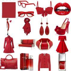 Samba, Fashion Colours, Colorful Fashion, Fall Fashion Outfits, Autumn Fashion, Winter Trends, Complete Outfits, Pantone Color, Mom Style