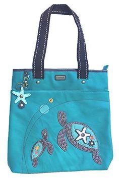 Chala Wallets 2017 at The Handbag Store 6a865d1aa38d2