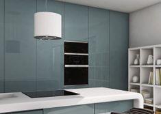 Cocina gris buscar con google casa i decoracio pinterest cocina gris gris y buscar con - Dulce hogar villalba ...