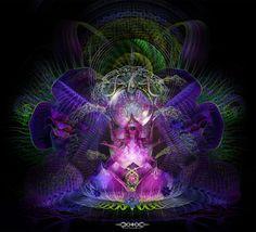 Transliguistic Revelation (2013) by Hakan HISIM  www.hakanhisim.net www.facebook.com/hakanhisim
