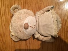 Found on 19 Jul. 2016 @ Oludeniz turkey. This teddy has worn pink dress on and legs have been sewn up. Looks very loved by some body???? Visit: https://whiteboomerang.com/lostteddy/msg/9u87av (Posted by Jacki on 26 Jul. 2016)