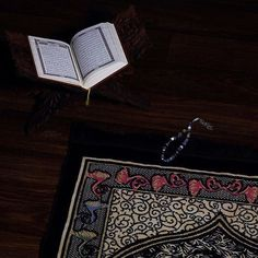Learn Quran Academy provide the Quran learning services at home. Our mission to teach Quran with proper Tajweed and Tafseer to worldwide Muslim community. Quran Tafseer, Quran Book, Holy Quran, Islamic World, Islamic Art, Islamic Quotes, Quran Wallpaper, Islamic Wallpaper, Muslim Images