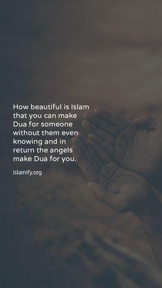Make Dua for someone Islamic Qoutes, Islamic Teachings, Muslim Quotes, Religious Quotes, Islamic Status, Islamic Dua, Spiritual Quotes, Imam Ali Quotes, Hadith Quotes
