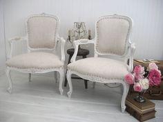 Full Bloom Cottage: Romantic Cottage Furnishings....