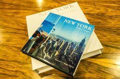 """♥ SERGIO DEL FIOL Lançou Livro """"New York from Instagram"""" ♥  http://paulabarrozo.blogspot.com.br/2014/09/sergio-del-fiol-lancou-livro-new-york.html"""