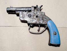 Homemade Guns | Homemade gun