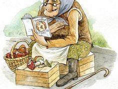 Мудрые советы, от бабушки. ‣ Воду пей перед едой - будешь долго молодой.‣ Коже рук вернёт былое сок чесночный и алоэ.‣ Гепатиту гибель дарят корни ревеня в отваре.‣ Чем старее мужичок, тем важней ему лучок!‣ Вену видно изнутри …