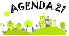 O que é a Agenda 21 e a sua importância para a construção de cidades sustentáveis