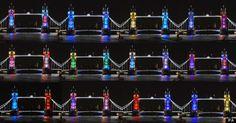 London lights - Google Search