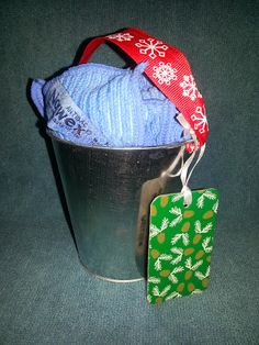 Holiday Gift Giving with Norwex - Norwex Kitchen Cloth $9.99 and Kitchen Towel $19.99 http://www.fastgreenclean.com/2013/09/norwex-kitchen-cloth-and-kitchen-towel.html