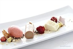 New Nordic Food | Ristorante Noma - Copenaghen