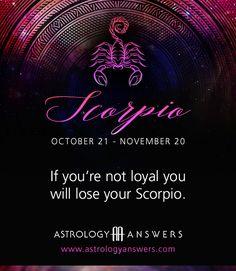 What is Birthday Numerology? Scorpio Traits, Scorpio Quotes, Scorpio Horoscope, Daily Horoscope, Pisces, Horoscopes, Zodiac Quotes, Aquarius, Numerology Calculation