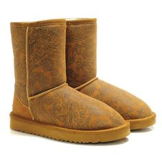 boots ugg online buy outlet