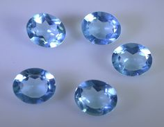 Blue topaz cz is the most popular and valuable gemstone. Blue topaz cz  is used to make your own jewelry  gemstone can have some minor inclusions.The