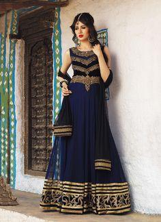 Link: http://www.areedahfashion.com/salwar-kameez&catalogs=ed-4040 Price range INR 6,281 to 20,248 Shipped worldwide within 7 days. Lowest price guaranteed.