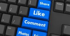 Use of Social Media Network Can Boost Your Higher Education Marketing.