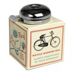 Sino Vintage p/ Bicicleta