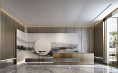 The-Hotel-Lobby-5-design-ideas-to-make-a-great-one The-Hotel-Lobby-5-design-ideas-to-make-a-great-one Hotel Lobby Design, Reception Desk Design, Hotel Reception, Hotel Interiors, Office Interiors, Lobby Interior, Interior Architecture, Commercial Design, Commercial Interiors