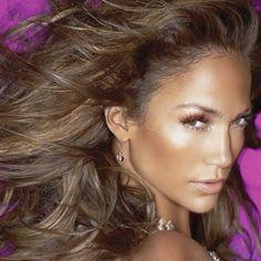 Jennifer Lopez produceert tv-serie over lesbisch koppel - Televizier