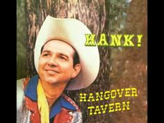 HANK THOMPSON & BRAZOS VALLEY BOYS - Pick Me Up on Your Way Down - YouTube