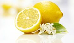 Glycolic acid is one of the alpha-hydroxy acids derived from fruit and milk as well as plants high in sugar such as sugar cane and sugar beets. Glycolic acid is used in skin creams and facial peels. Lemon Juice Benefits, Water Benefits, Health Benefits, Mildew Remover, Mildew Stains, Distilled White Vinegar, Glycolic Acid, Green Cleaning, Home