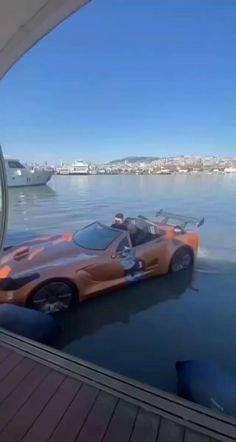 Cool Sports Cars, Cool Cars, Wow Video, Best Luxury Cars, Cool Inventions, Car Videos, Expensive Cars, Bmw Cars, Car Wallpapers
