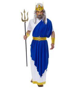 Trident Design (costumesupercenter.com)