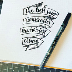 Beautiful Lettering Calligraphy Design (106)