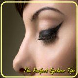 cool Perfect Eyeliner Tips