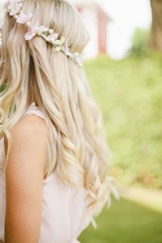 wedding hair idea,cheap fashion cosplay wigs,Long Cosplay Wigs,Short Cosplay Wigs,blonde cosplay wigs at Favor21.com