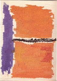 Image result for Jilly Edwards weaver