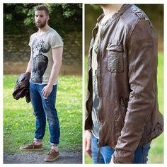 #fashion #streetfashion #streetlook #streetstyle #sturlook #sturbock #lookbook #lookbooker #swag #style #stylish #TagsForLikes #photooftheday #instagood #handsome #cool #swagg #boy #boys #man #model #styles #fresh #dope #zeitzeichen #wuerzburg #mode #follow www.zeitzeichen.com
