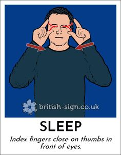 BSL Sign of The Day - 2018/3/16-sleep.png