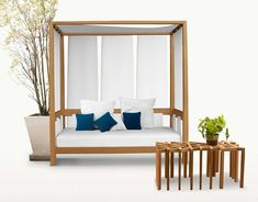 Google Image Result for http://www.trendir.com/outdoors/deesawat-outdoor-furniture-summer-cabana-1.jpg