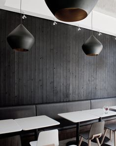1000 Images About Shou Sugi Ban On Pinterest Charred