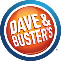 Restaurants - Dave & Buster's Restaurant Located at 7620 Katy Freeway in Houston, TX 77024 Panama City Beach, Family Day, Burger King Logo, Long Weekend, Summer Fun, Special Events, Positivity, Restaurant, Entertaining