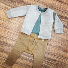 Vigga.us - for baby boy size 56