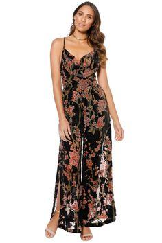 4f6d881a9dc1 Hire Designer Dresses for Formal