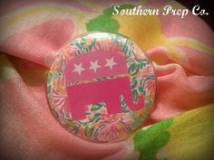 GOP + lilly.