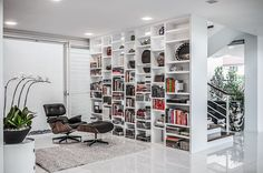 Kenling Residence by DCA EDI